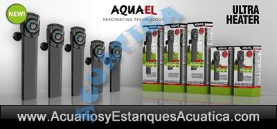 termocalentador-acuarios-pecera--aquael-ultra-heater-irrompìble-plastico