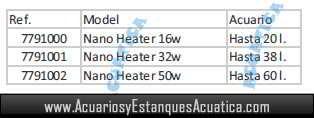 calentador-mini-nano-heater-blau-aquaristic-acuario-16w-32w-50w-cuadro.jpg