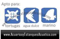 calentador-mini-nano-heater-blau-aquaristic-acuario-16w-32w-50w-tortuguera-marino.jpg