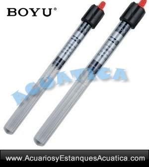 boyu-eco-calentador-termocalentador-50w-100w-150w-200w-300w-acuario-acuarios.jpg