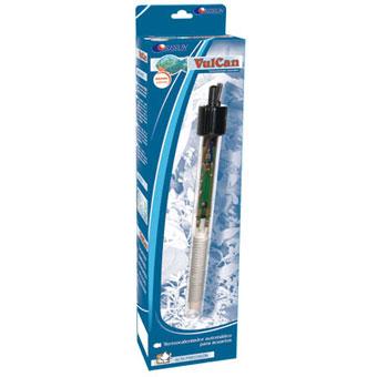 calentador-termocalentador-para-acuario-de-agua-dulce-acuario-de-agua-salada-vulcan-ica-icasa.jpg