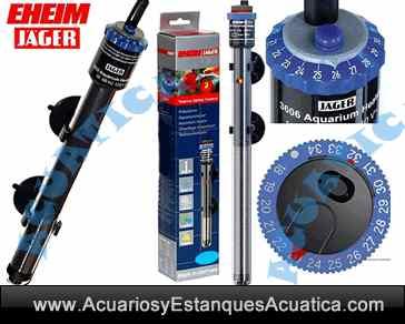 calentador-eheim-jager-termocalentador-acuario-acuarios-termostato-det.jpg