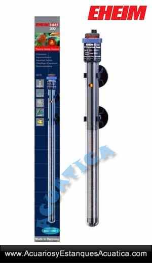 calentador-eheim-jager-termocalentador-acuario-acuarios-termostato-ppal.jpg