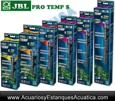 alentador-acuario-jbl-pro-temp-s-termocalentador-pecera-sumergible-termosatato-25w-50w-100w-150w-200w-300w
