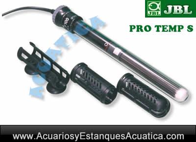 calentador-acuario-jbl-pro-temp-s-termocalentador-pecera-sumergible-termosatato-cuerpo-protector
