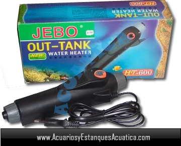 jebo-ht-600-calentador-termocalentador-externo-acuario-acuarios-tropical-dulce-caja-2.jpg