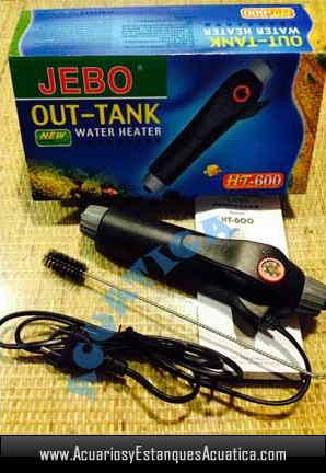 jebo-ht-600-calentador-termocalentador-externo-acuario-acuarios-tropical-dulce-caja.jpg