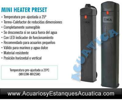 calentador-mini-termocalentador-ica-icasa-acuario-nano-acuarios-heater-2.jpg
