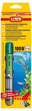 calentador-termocalentador-sera-acuarios-de-agua-dulce-acuario-tropical-100w