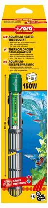 calentador-termocalentador-sera-acuarios-de-agua-dulce-acuario-tropical-150w