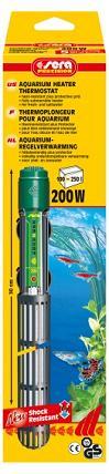 calentador-termocalentador-sera-acuarios-de-agua-dulce-acuario-tropical-200w
