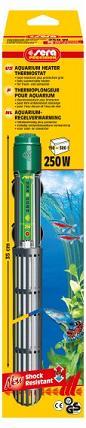 calentador-termocalentador-sera-acuarios-de-agua-dulce-acuario-tropical-250w