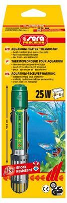 calentador-termocalentador-sera-acuarios-de-agua-dulce-acuario-tropical-25w.JPG
