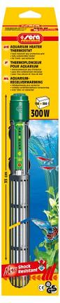 calentador-termocalentador-sera-acuarios-de-agua-dulce-acuario-tropical-300w