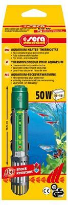 calentador-termocalentador-sera-acuarios-de-agua-dulce-acuario-tropical-50w