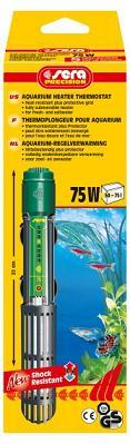 calentador-termocalentador-sera-acuarios-de-agua-dulce-acuario-tropical-75w