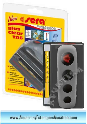sera-iman-limpia-cristales-para-acuarios-incluye-con-termometro-sera-glas-clear-ta-6
