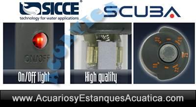 sicce-scuba-calentador-acuario-agua-dulce-salada-sumergible-irrompibl