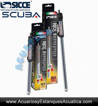 sicce-scuba-termocalentador-acuarios-dulce-tropical-marino-1