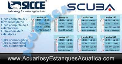 sicce-scuba-termocalentador-para-acuarios-de-agua-dulce-marino-med