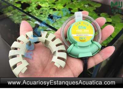 calentador-65w-acuario-sumergible-termocalentador-resistencia-tropical-mano
