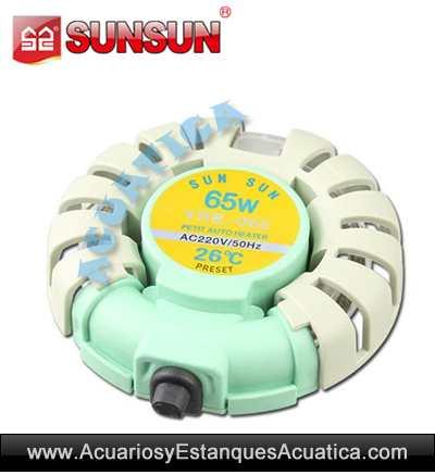 calentador-65w-mini-nano-acuarios-sunsun-sumergible