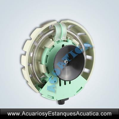 calentador-65w-para-mini-acuario-urna-dulce-ventosa-temperatura