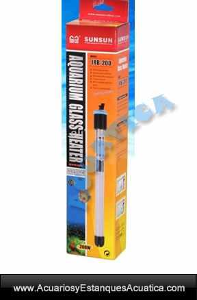 termocalentador-calentador-termostato-acuario-acuarios-sunsun-jrb-300w-pecera-2.jpg