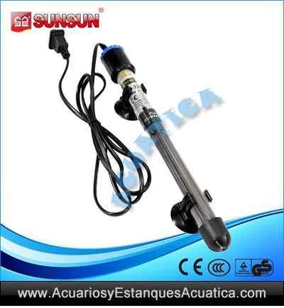 termocalentador-calentador-termostato-acuario-acuarios-sunsun-jrb-300w-pecera.jpg