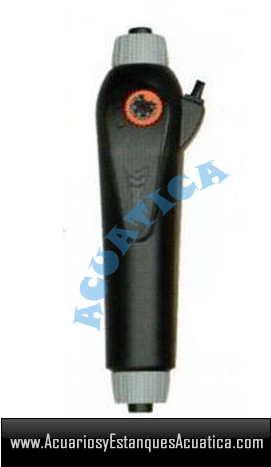 termocalentador-externo-tubo-instalacion-calentador-acuario-pecera-acuarios-interno-1