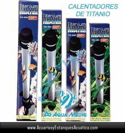 calentador-termocalentador-acuarios-titanio-aqua-medic-agua-dulce-marinos-100w-200w-300w-500w.jpg