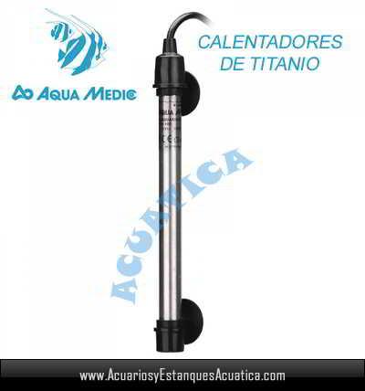 calentador-termocalentador-acuarios-titanio-aqua-medic-agua-dulce-marinos.jpg