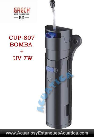 sunsun-grech-cup-807-filtro-ultravioleta-uv-9w-bomba-estanque-acuario-algas-sumergible-filtracion-1.jpg