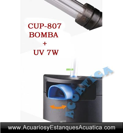 sunsun-grech-cup-807-filtro-ultravioleta-uv-9w-bomba-estanque-acuario-algas-sumergible-filtracion-2.jpg