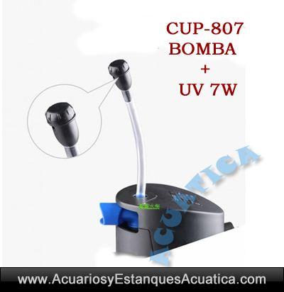 sunsun-grech-cup-807-filtro-ultravioleta-uv-9w-bomba-estanque-acuario-algas-sumergible-filtracion-3.jpg