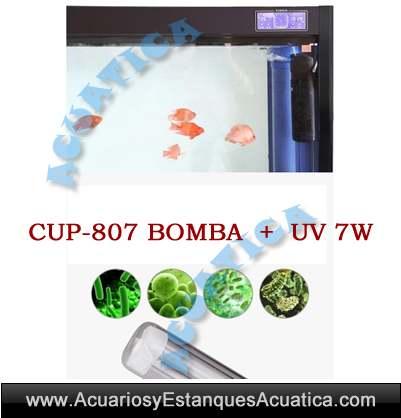 sunsun-grech-cup-807-filtro-ultravioleta-uv-9w-bomba-estanque-acuario-algas-sumergible-filtracion-4.jpg