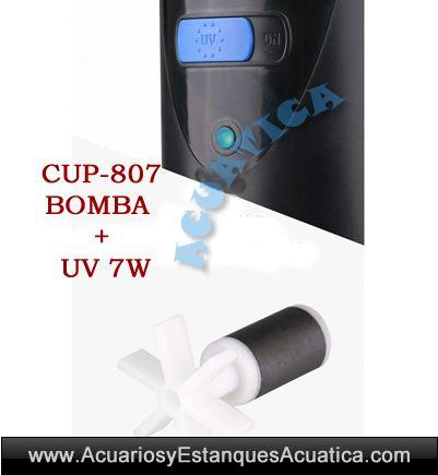 sunsun-grech-cup-807-filtro-ultravioleta-uv-9w-bomba-estanque-acuario-algas-sumergible-filtracion-5.jpg