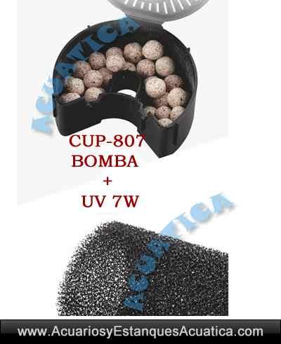 sunsun-grech-cup-807-filtro-ultravioleta-uv-9w-bomba-estanque-acuario-algas-sumergible-filtracion-6.jpg
