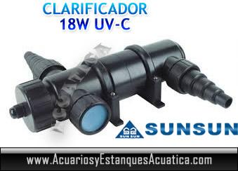 clarificador-esterilizador-germicida-sun-sun-cuv-118-18w-acuario-estanque-algas-con-visor.jpg