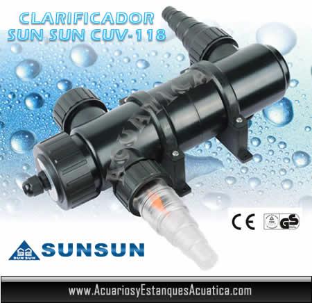 clarificador-esterilizador-germicida-sun-sun-cuv-118-18w-acuario-estanque-algas.jpg