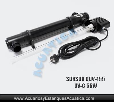sunsun-cuv-155-55w-calrificador-uv-c-ultravioleta-estanque-charca-laguna-algas-agua-verde-germicida-esterilizador-2