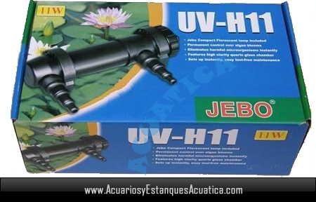 clarificador-germicida-esterilizador-11w-jebo-uv-c-acuario-estanque-ultravioleta-agua-verde-elimina-algas-1.jpg