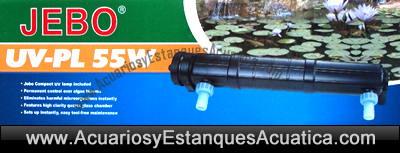 clarificador-germicida-esterilizador-55w-jebo-uv-h55-acuario-estanque-ultravioleta-ppal.jpg