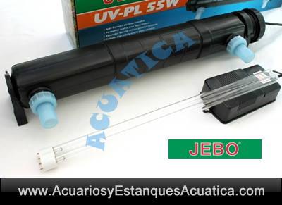 clarificador-germicida-esterilizador-55w-jebo-uv-h55-acuario-estanque-ultravioleta-recambio.jpg