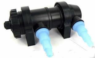 clarificador-germicida-esterilizador-9w-jebo-uv-c-acuario-estanque-ultravioleta-agua-verde-elimina-algas-1.jpg