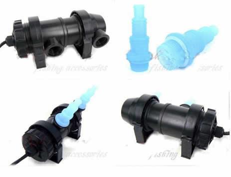 clarificador-germicida-esterilizador-9w-jebo-uv-c-acuario-estanque-ultravioleta-agua-verde-elimina-algas-2.jpg