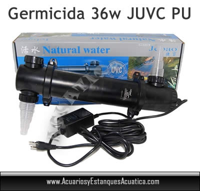 clarificador-germicida-esterilizador-aquaking-estanque-elimina-algas-germenes-virus-ultravioleta-36w-1.jpg