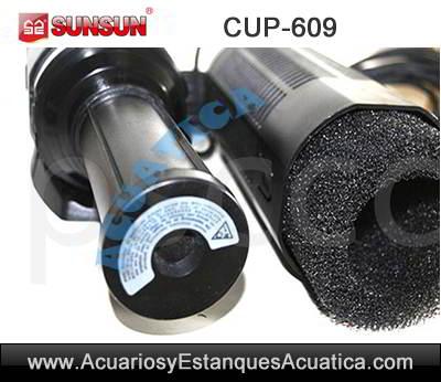 sunsun-cup-609-germicida-mata-verde-algas-estanque-acuario-sumergible-ultravioleta-esponja-esterilizador