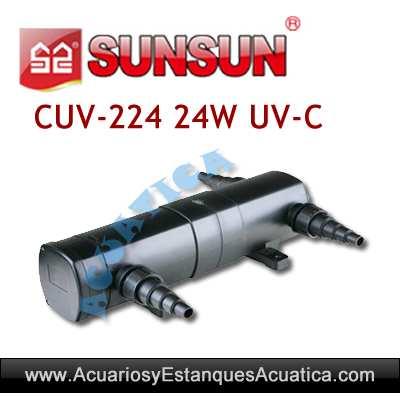 clarificador-agua-uv-c-SUNSUN-24w-CUV-224-ultravioleta-germicida-agua-verde-algas-esterilizador-estanque-kois-acuario-1.jpg