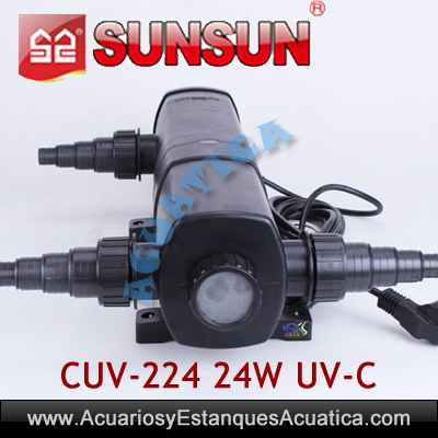 clarificador-agua-uv-c-SUNSUN-24w-CUV-224-ultravioleta-germicida-agua-verde-algas-esterilizador-estanque-kois-acuario-3.jpg